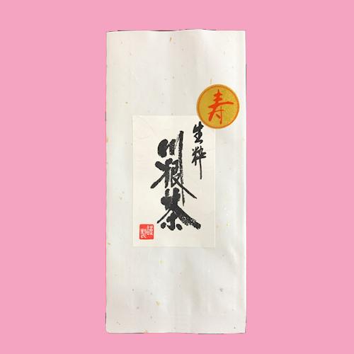 寿茶(袋)